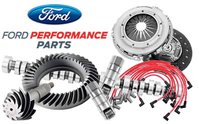 main_fordperformance